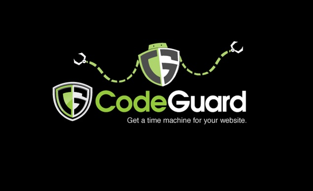 What Is CodeGuard and How Does It Work?